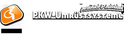 Logo von Fehrmann & Neubert GmbH & Co. KG